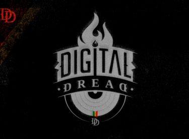 DIGITAL DREAD