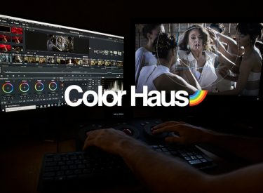 COLORHAUSTUDIO.COM
