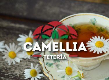 TETERIACAMELLIA.CL