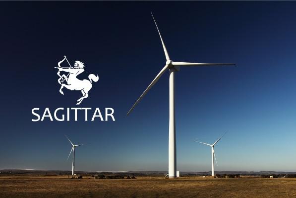 SAGITTAR.CL