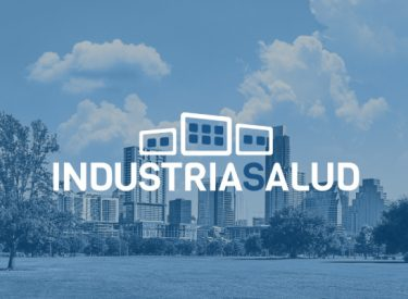INDUSTRIASALUD.CL