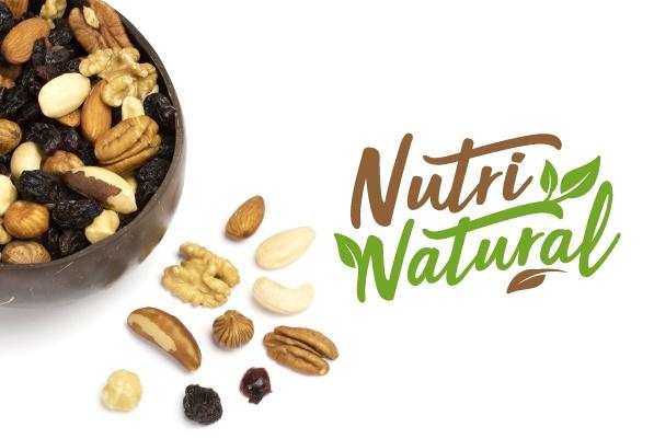 NutriNatural