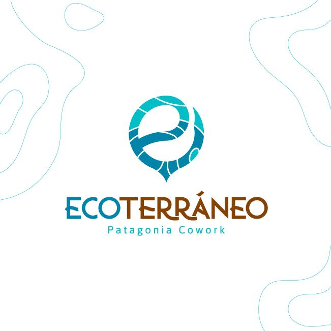 Ecoterraneo