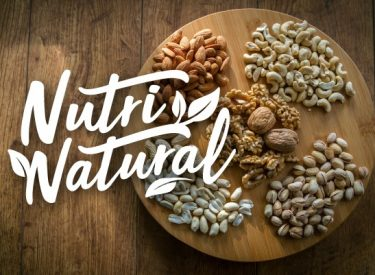 NUTRINATURAL.CL