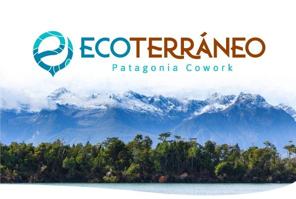 ECOTERRANEO.COM